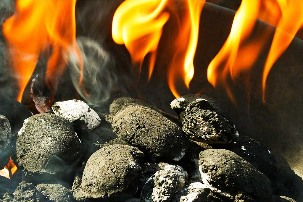 buy charcoal briquettes online